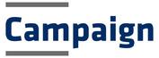 Campaign-Logo-Rgb